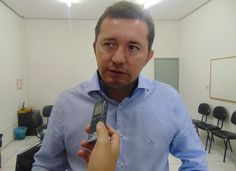 Blog Paulo Benjeri Notícias: Prefeito Cezar promete quebrar paradigma e tem mis...