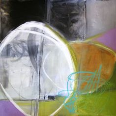 collage journeys: Notes from the studio in March Jane Davies, Pastel Colour Palette, Mixed Media Art, Mix Media, 2d Art, Painted Paper, Collage Art, Book Art, Abstract Art