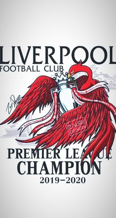 Football Liverpool, Liverpool Kop, Liverpool Anfield, Liverpool Premier League, Liverpool Champions, Liverpool Players, Premier League Champions, Football Gif, Lfc Wallpaper