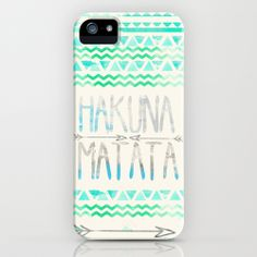 the only reason i really want an iphone.. they have all the cool cases ):
