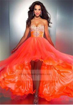 1000  images about For anita on Pinterest | Burnt Orange Dress ...