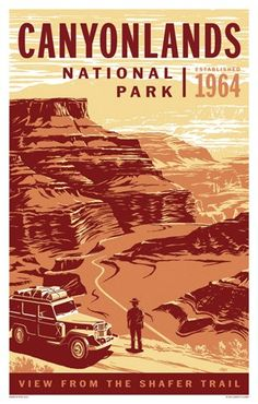 CNHA - Books, maps & guides of Arches, Canyonlands & the Moab area ...