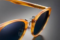 b0dbd2c31a7 Persol is an Italian luxury eyewear brand specializing in the manufacturing  of sunglasses and optical frames. It is one of the oldest eyewear companies  in ...
