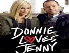DonnielvsJenny Donnie And Jenny, Finding Carter, Down South, General Hospital, American Idol, Movie Tv, Addiction, Favorite Things, Tv Shows