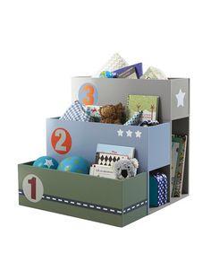 meuble de rangement b b en voiture chambre b b am nagement chambre verte pinterest. Black Bedroom Furniture Sets. Home Design Ideas