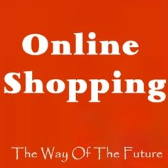 Shopping Online? Here's How To Save Money! - Home Based Business Program