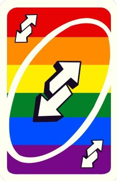 Lgbt Memes, Funny Memes, Lgbt Anime, Uno Cards, Gay Aesthetic, Cute Love Memes, Mood Pics, Haha, Just For You