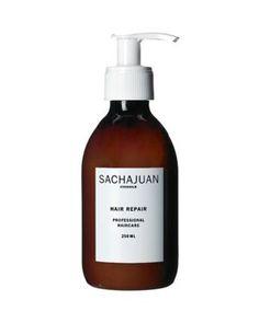 Sachajuan Hair Repair 250 mL