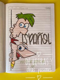 3rd Grade Art Lesson, Bullet Journal Mood, Art Drawings For Kids, Art Lessons, Marvel Comics, Lettering, Logos, School, Cover