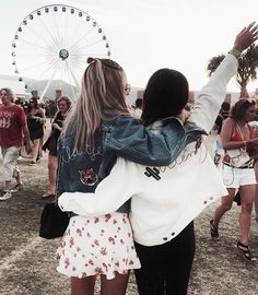 devynng1 Coachella, Insta Pictures, Bff Pictures, Tumblr Bff, Best Friend Photography, Best Friend Pictures, Best Friend Goals, Best Friends Forever, Girl Gang