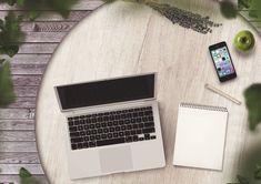 Social Selling, SEO & Backlinks, EMail-Marketing & LinkedIn Business Network Hub - work from home Work From Home Business, Business Advice, Key Diy, Wellness, Affiliate Marketing, Online Marketing, Facebook Marketing, Marketing Plan, Beast