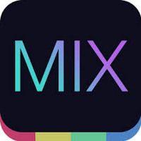 Ghoster prod mix Vol 3 par Ghoster's chill-out sur SoundCloud