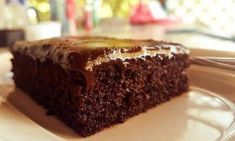 Donuts, Cooking Recipes, Sweets, Cookies, Chocolate, Cake, Desserts, Food, Syrup