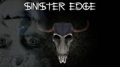 Sinister Edge: 3D Horror Game Mod Apk Download – Mod Apk Free Download For Android Mobile Games Hack OBB Data Full Version Hd App Money mob.org apkmania apkpure apk4fun