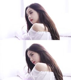 Kim jisoo is hot Kim Jennie, Kpop Girl Groups, Korean Girl Groups, Kpop Girls, Blackpink Jisoo, Yg Entertainment, Divas, Blackpink Members, Blackpink Photos