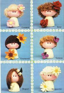 Flores & Mimos