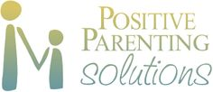 FREE Webinar: How to Get Your Kids to Listenwithout Nagging, YELLING, or Reminding! - Positive Parenting Solutions