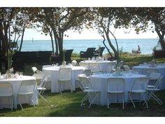Sarasota Vacation Rental Properties