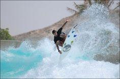 Al Ain Wadi Adventure - Adult Activity Read more: http://desertsafari.godubai.com/TourProfile.asp?tid=104