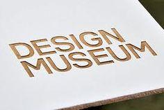 perspex signage design - Google Search