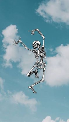 Dancing Skeleton wallpaper background Background wallpaper … – Living Wallpapers For Your Devices