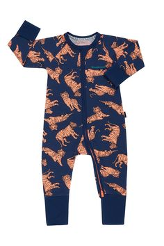 Baby Disney Baby Boys Tigger Star Bodysuit First Size Ex Cond Fixing Prices According To Quality Of Products