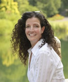 Christine Reuss Wisnewski '91 of Sound Science helps clients stay sustainable with environmental technical expertise   Dickinson College