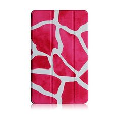 Fintie Leather Case Cover For Samsung Galaxy Tab 4 7.0