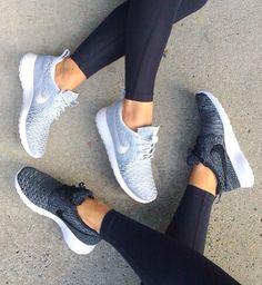 nike roshe run women men only sale $27 now,special price last 3 days,get it immediatly!