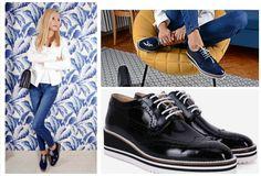 Stella Mccartney Elyse, Wedges, Shoes, Fashion, Moda, Zapatos, Shoes Outlet, Fashion Styles, Fasion