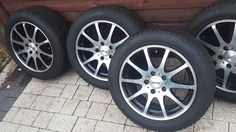 Dunlop SP WINTER SPORT 3D 205/55 R16 91 H RUN ON F