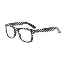 Girls Eyeglass Frames _ Geek & Fake Glasses | Claire's