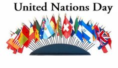 Do you know why we celebrate United Nation day on October 24? Well, here are some interesting facts about the prestigious world body you should know.