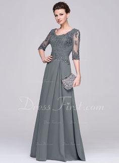 MACloth Mermaid Strapless Sequin Long Evening Dress Prom Formal Gown Court Train (EU34, Azul Marino Oscuro)