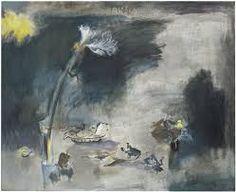 Image result for marjukka paunila Illustrations, Image, Painting, Art, Art Background, Illustration, Painting Art, Kunst, Paintings
