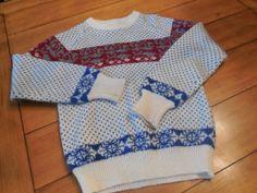 Size Small 8/10 yr  Vintage Justin Allen Young Boy by LittleMarin,