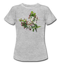 Hier nur ein Beispiel. Mehr unter www.shirtandmore.net