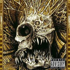 "[CRÍTICAS] HENRIËTTA (NLD) ""Dead by dawn"" CD 2015 (Autoeditado)"