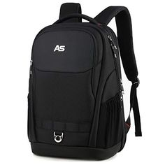 College Bags, North Face Backpack, Portable, The North Face, Backpacks, Aspen, Business, Suitcase, Man Women