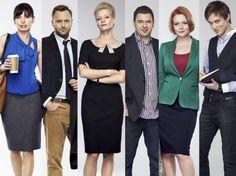 http://rozrywka.dziennik.pl/telewizja/galeria/379799,1,poznaj-gwiazdy-nowego-serialu-tvn-prawo-agaty.html