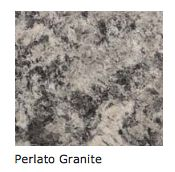 Granite prices on pinterest granite kitchen granite and for Countertop cost per linear foot