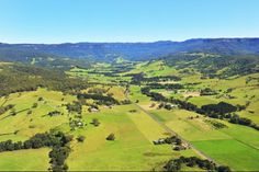 Aerial Photography of Tongarra, Aerial Photography of West Albion Park, Aerial Photography of Tullimbar, Calderwood, Photography of Albion Park Future Travel, Aerial Photography, Adventure Travel, Places Ive Been, Coast, Park, History, Gallery, Photos
