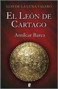DescargarEl león de Cartago - Luis De La Luna Valero - [ EPUB / MOBI / FB2 / PDF ]
