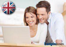 Használható angoltudás Super-mem metódussal - 12, 24, vagy 36 hónapos angol tanfolyam egy vagy 2 főnek