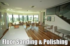 Solid Timber floors Sydney high temperature together with ease delivers elderly-humanity attraction whereas at constant amount creating a setting of recent age. On the other hand, they may want somewhat further correct care once it involves cleanup and looking out once their own beautiful look.  #timberfloors #timber #timberfloor #timberflooringinstallation #timberflooring #floatingfloors #floatingtimber #flooring #floors #floorsflooringcontractors