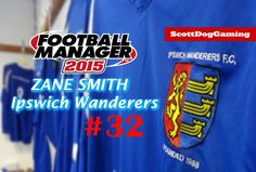 "Football Manager 2015 EP 32 ""Bloody Bikerstaff"" English Lower Leagues Sc..."