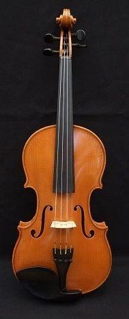 violine_szymansky