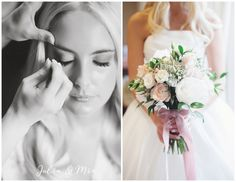 Jade & Daniel's Notley Abbey wedding photography - Julia and You Wedding Bouquets, Wedding Dresses, Fine Art Wedding Photography, Summer Weddings, Wedding Details, One Shoulder Wedding Dress, Jade, Canon, Bridesmaid Dresses