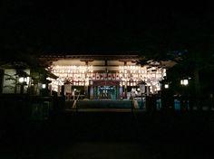 #奈良県 #東吉野村 #nara #丹生川上神社 #写真好きな人と繋がりたい #東京カメラ部#photo_shorttrip#photravelers#japan_daytime_view #ig_photooftheday#instagramjapan#IGersJP#team_jp_#loves_nippon#lovers_nippon#icu_japan#ptk_japan#jp_gallery_member#bestjapanpics#as_member#screen_archive#ray_moment#kf_gallery_vip#bestphoto_japan#retrip_news#グルグル写真部#team_jp_夏色2017#lovers_nippon_2017summer #ig_photosentez#igworld_global#exploringtheglobebucketlist