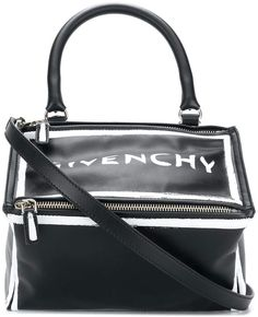 ec4750499f Givenchy Pandora logo tote Givenchy Women